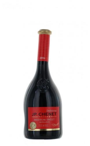 J.P.CHENET MEDIUM SWEET