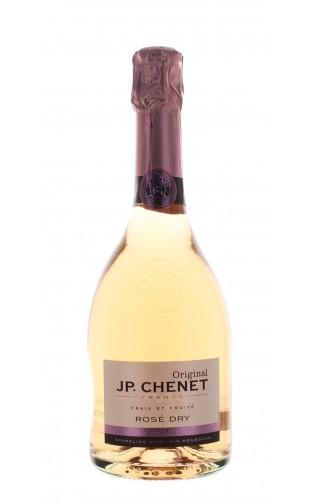J.P.CHENET SPARKLING ROSE