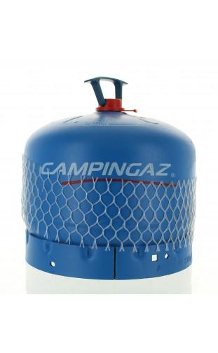 RECHARGE GAZ,CAMPINGAZ,TYPE 904