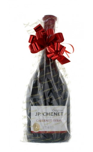 J.P.CHENET CABERNET SYRAH MAGNUM