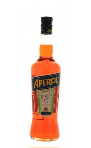 APEROL,15%VOL,700ML